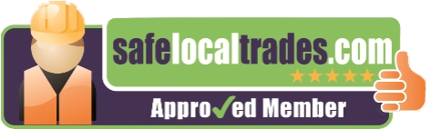 Arrow Homecare -Proud Safe Local Trades Member